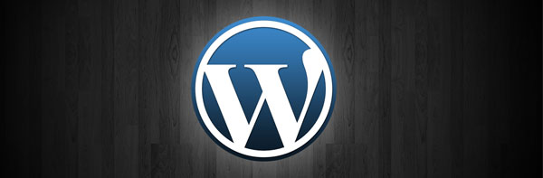 Give me 10 Minutes and I'll Show you to Install WordPress and Get Blogging