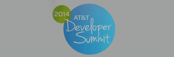 Cool, Fun, and Funny Apps Created at the AT&T Developer Summit/Hackathon