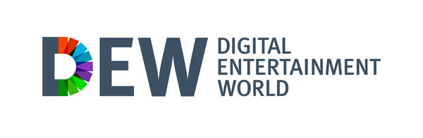 A View from the Top – Digital Entertainment World
